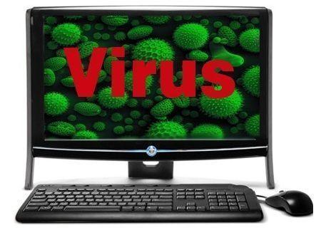 удалить вирусы порно банера в Москве